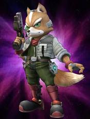 Foxcloudmacpsdo
