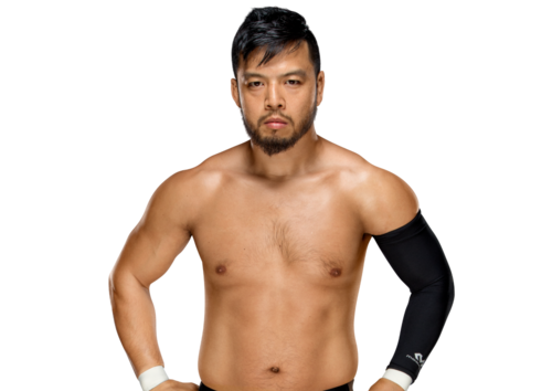 IconHideo Itami (4)