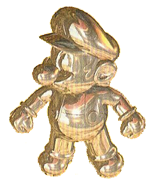 File:MetalMarioSM64.png