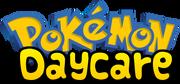 PKMNDaycare