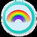 RainbowItem