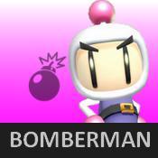 SSBGXBomberman