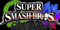 Super Smash Bros. Ω