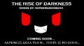 Thumbnail for version as of 01:42, September 18, 2012