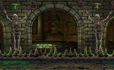 File:Juro's Dungeon.png
