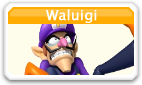 File:MSM- Waluigi Icon.png