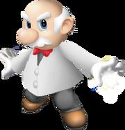 ProfessorHectorSSBR