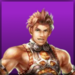 Purpleverse Portal thing - Reyn