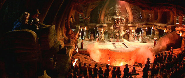 File:Temple of Doom.jpg