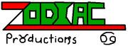 Zodiac Productions