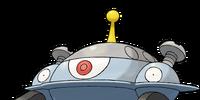 Poké-Fighter 6