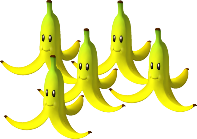 File:Banana Bunch Image.png