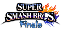 Super Smash Bros. Finale