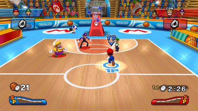 File:Mario basketball.png