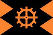 Pabels flag