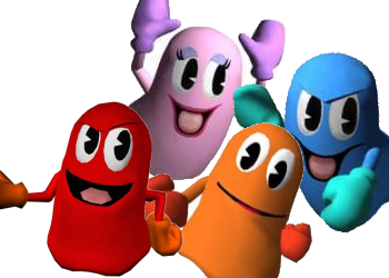 File:Pac-man ghosts.png