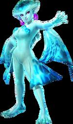 PrincessRuto