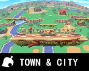 Town&cityssb5