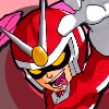Viewtiful Joe SSBA