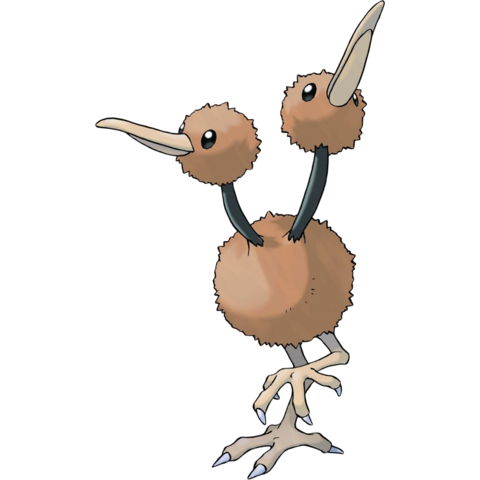 File:084Doduo.png
