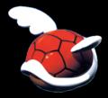 120px-SMRPG TroopaShell