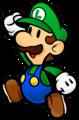 79px-Paper Luigi Jump