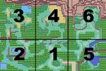 800px-Hoenn Safari Zone numbered E