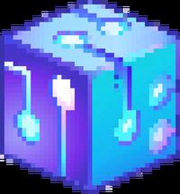 CodeCube StarTool