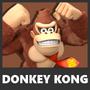 DK Rising