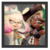 JSSB Character icon - Off the Hook