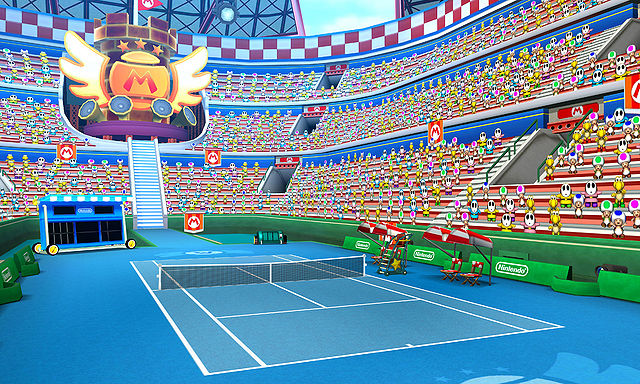 File:MTO- Mario Stadium.jpg