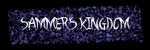 Sammer's Kingdom SSBR