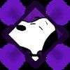 Snoopy Omni
