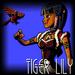 TigerLilyVariationBox