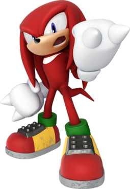 File:255px-Knuckles the Echidna.png