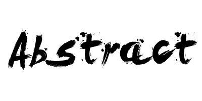 File:AbstractLogo.png