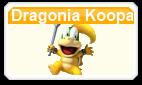 File:Dragonia Koopa MSMWU.png