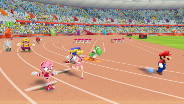 File:Track and field.png