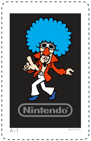 File:AR 3DS kaart Jimmy T..png