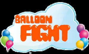 BalloonFightModeLogo