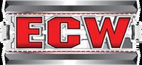 ECW2008