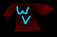 FFL-WaterVampsAway