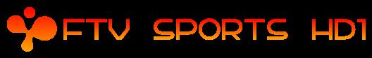 File:FTVSportsHD1.png