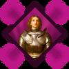 Joan of Arc Omni