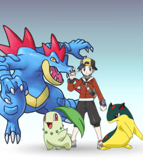 File:Johto Trainer.png