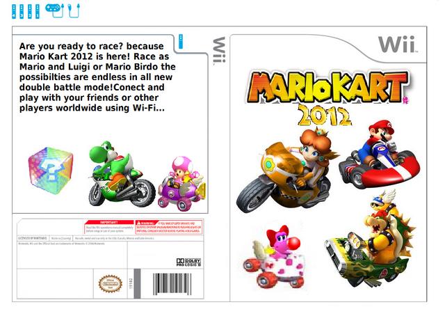 File:Mario kart 2012 box art.png