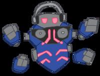 NeonTitan