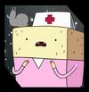 NursePoundcakeBox