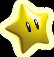 PowerStar3DWStyle