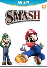 Smashgame